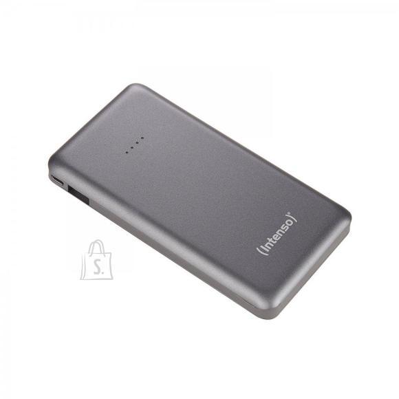 Intenso POWER BANK USB 10000MAH/GREY 7332534 INTENSO