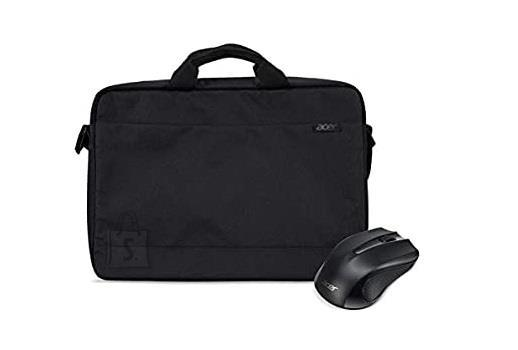 "Acer NB CASE +MOUSE 15.6""/NP.ACC11.02A ACER"