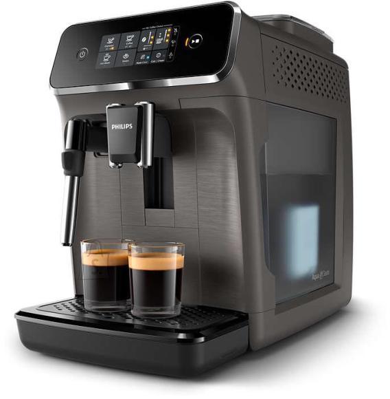 Philips Espressomasin/EP2224/10 PHILIPS