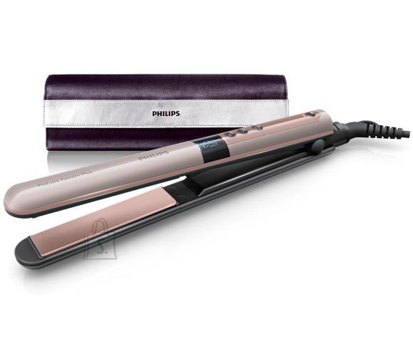 Philips HAIR STRAIGHTENER/HP8371/00 PHILIPS