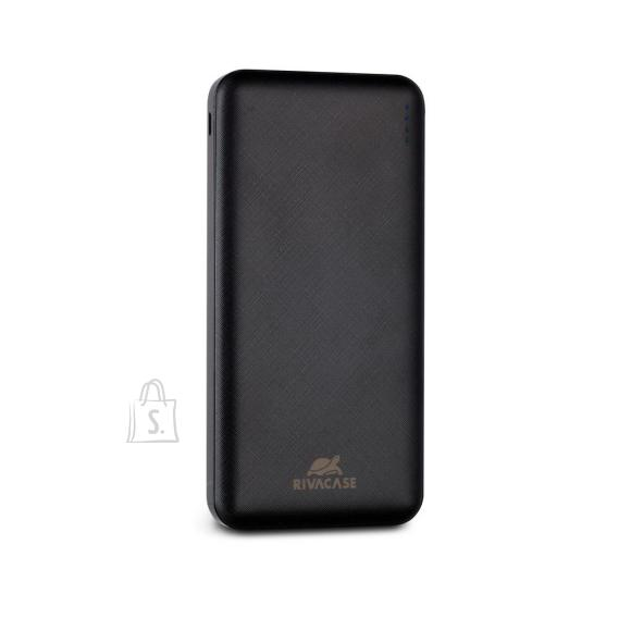 POWER BANK USB 10000MAH/VA2137 RIVACASE