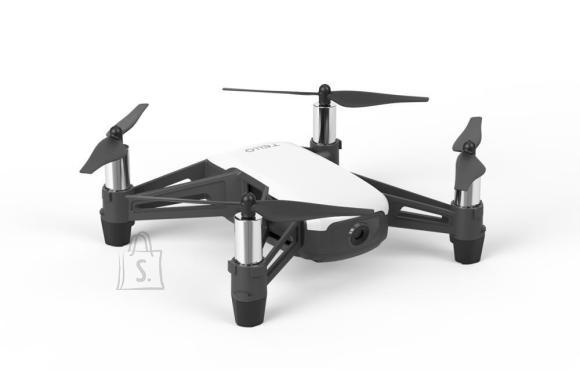 DJI Drone|DJI|Tello Boost Combo|Consumer|CP.TL.00000046.02