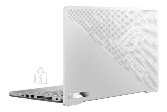 """Asus Notebook