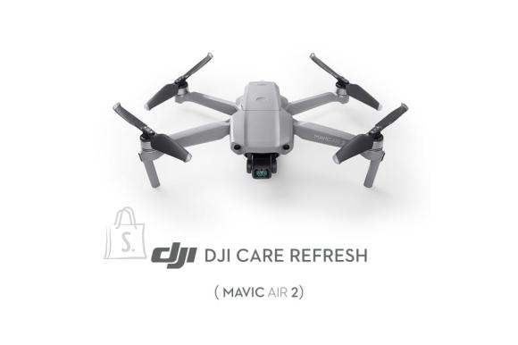 DJI DRONE ACC CARD AIR 2 REFRESH/CP.QT.00003122.01 DJI