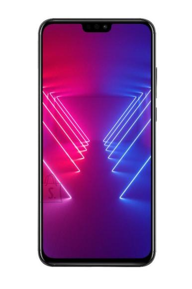Honor MOBILE PHONE HONOR VIEW 10LITE/128GB BLACK 775580 HONOR