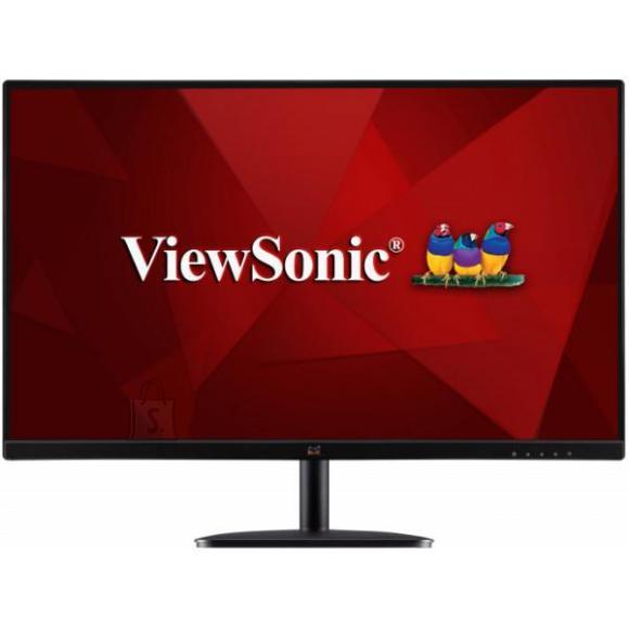 """ViewSonic MONITOR LCD 27"""" IPS/VA2732-H VIEWSONIC"""