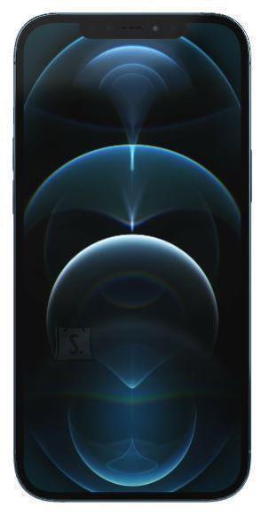 Apple MOBILE PHONE IPHONE 12 PRO MAX/256GB BLUE MGDF3 APPLE
