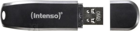 Intenso MEMORY DRIVE FLASH USB3 128GB/3533491 INTENSO