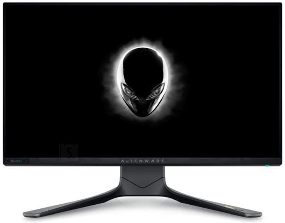 """Dell MONITOR LCD 25"""" AW2521H IPS/210-AYCL DELL"""