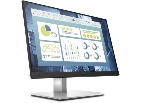 "HP LCD Monitor HP E22 G4 21.5"" Business Panel IPS 1920x1080 16:9 Matte 5 ms Swivel Pivot Height adjustable Tilt 9VH72AT#ABB"