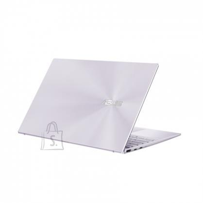 "Asus Notebook|ASUS|ZenBook Series|UX425EA-BM065T|CPU i7-1165G7|2800 MHz|14""|1920x1080|RAM 16GB|DDR4|SSD 1TB|Intel Iris X Graphics|Integrated|ENG|Windows 10 Home|Lilac|1.17 kg|90NB0SM2-M03270"