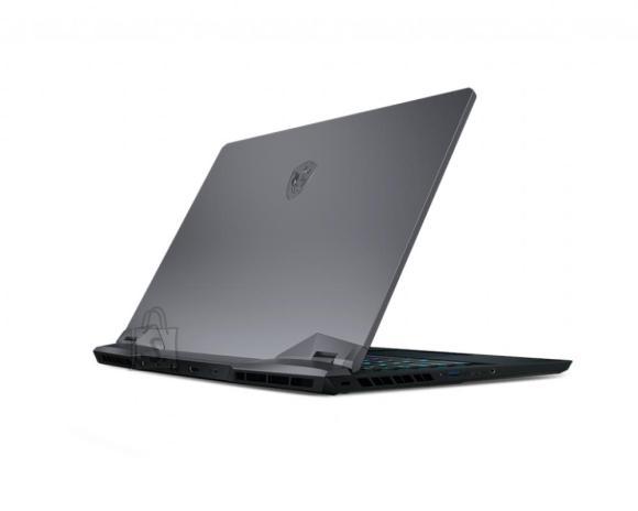 "MSI Notebook|MSI|Raider|GE66 Raider 10UE|CPU i7-10870H|2200 MHz|15.6""|1920x1080|RAM 16GB|DDR4|3200 MHz|SSD 2TB|NVIDIA GeForce RTX 3060|6GB|ENG|Windows 10 Home|Titanium Blue|2.38 kg|GE66RAIDER10UE-021NL"