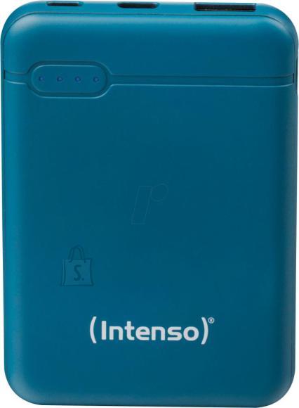 Intenso POWER BANK USB 5000MAH/7313527 INTENSO