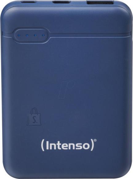 Intenso POWER BANK USB 5000MAH/7313525 INTENSO