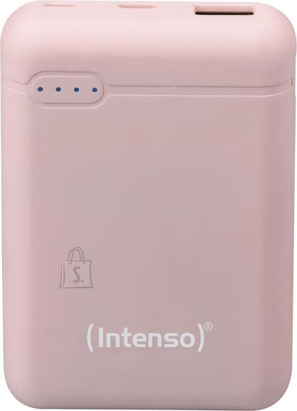 Intenso POWER BANK USB 1000MAH/ROSE 7313533 INTENSO