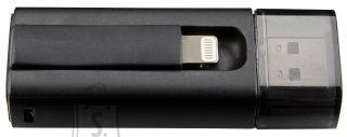 Intenso MEMORY DRIVE FLASH USB3 64GB/3535490 INTENSO