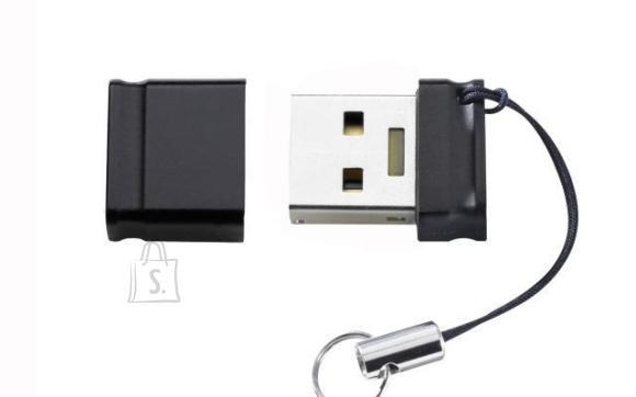 Intenso MEMORY DRIVE FLASH USB3 8GB/3532460 INTENSO