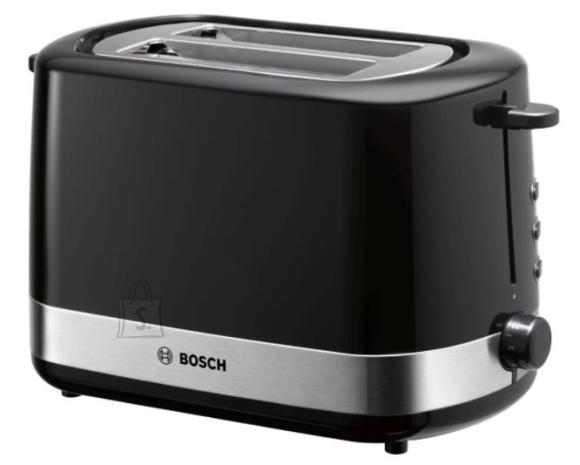 Bosch TOASTER/TAT7403 BOSCH