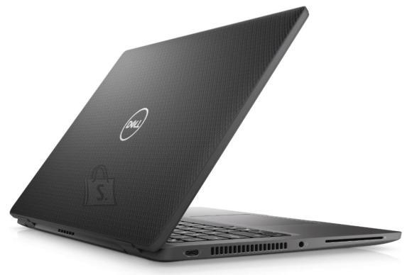 "Dell Notebook|DELL|Latitude|7420|CPU i7-1185G7|3000 MHz|14""|1920x1080|RAM 16GB|DDR4|SSD 512GB|Intel Iris XE Graphics|Integrated|EST|Smart Card Reader|Windows 10 Pro|1.31 kg|N039L742014EMEA_EST"