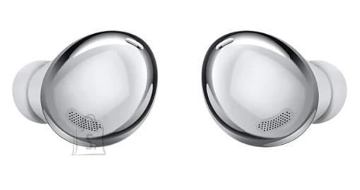 Samsung HEADSET GALAXY BUDS PRO/SILVER SM-R190 SAMSUNG