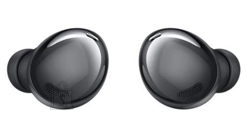 Samsung HEADSET GALAXY BUDS PRO/BLACK SM-R190 SAMSUNG