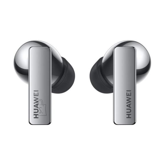 Huawei HEADSET FREEBUDS PRO/SILVER FROST 55033757 HUAWEI