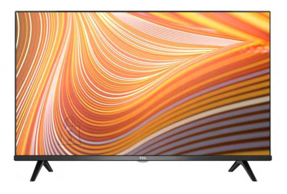 TCL TV Set|TCL|32"