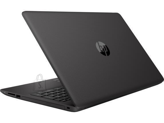 "HP Notebook|HP|255 G7|CPU 3200U|2600 MHz|15.6""|1920x1080|RAM 8GB|DDR4|2400 MHz|SSD 256GB|AMD Radeon Vega Graphics|Integrated|ENG|Windows 10 Home|Dark Silver|1.78 kg|2D319EA"