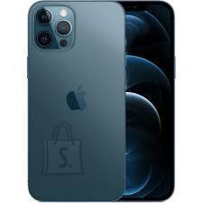 Apple MOBILE PHONE IPHONE 12 PRO MAX/128GB BLUE MGDA3 APPLE