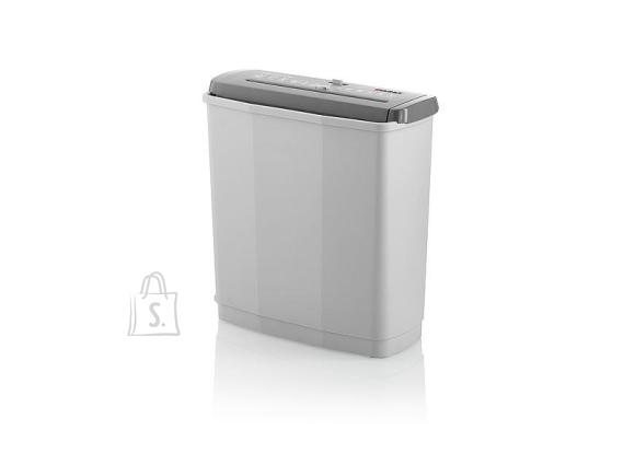 Dahle SHREDDER PAPERSAFE PS 60/DAH23060 DAHLE
