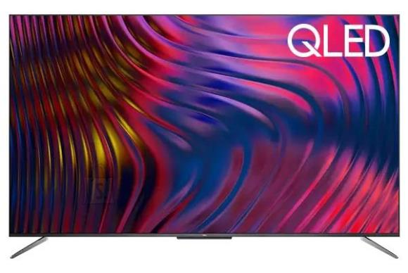 TCL TV Set|TCL|50"