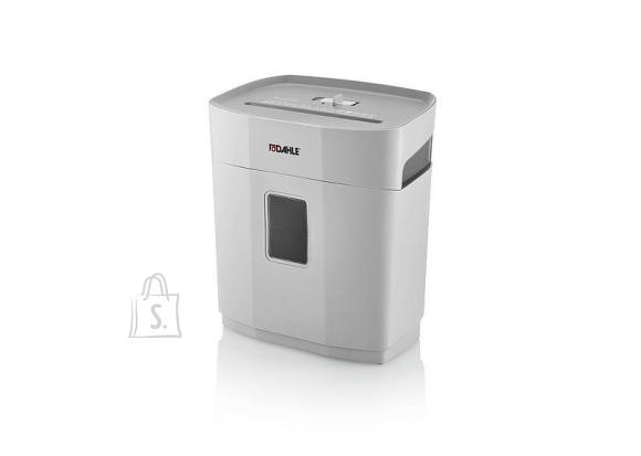 Dahle SHREDDER PAPERSAFE PS 100/DAH23100 DAHLE