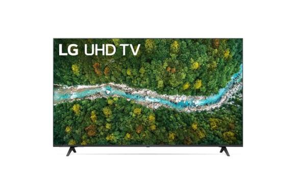 LG TV Set|LG|55"