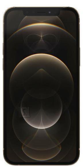 Apple MOBILE PHONE IPHONE 12 PRO/256GB GOLD MGMR3 APPLE