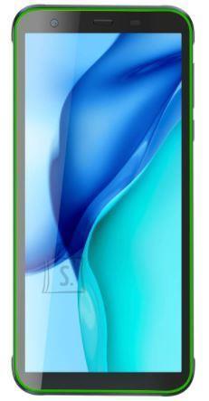 Blackview MOBILE PHONE BV6300/GREEN BLACKVIEW