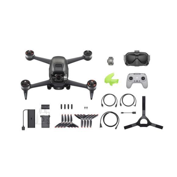 DJI Drone|DJI|FPV Combo|CP.FP.00000002.01