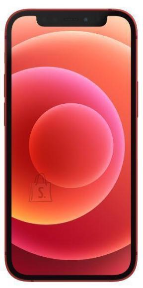 Apple MOBILE PHONE IPHONE 12 MINI/128GB RED MGE53 APPLE