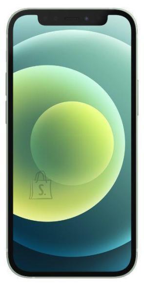 Apple MOBILE PHONE IPHONE 12 MINI/256GB GREEN MGEE3 APPLE