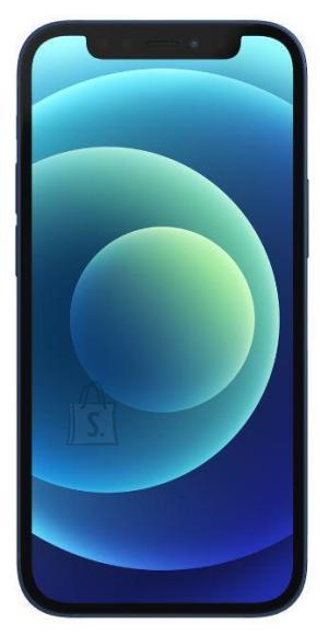 Apple MOBILE PHONE IPHONE 12 MINI 5G/256GB BLUE MGED3 APPLE