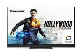 "Panasonic TV Set|PANASONIC|65""|OLED/4K/Smart|3840x2160|Wireless LAN|Bluetooth|TX-65HZ2000E"