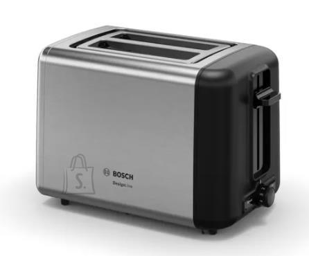 Bosch TOASTER/TAT3P420 BOSCH