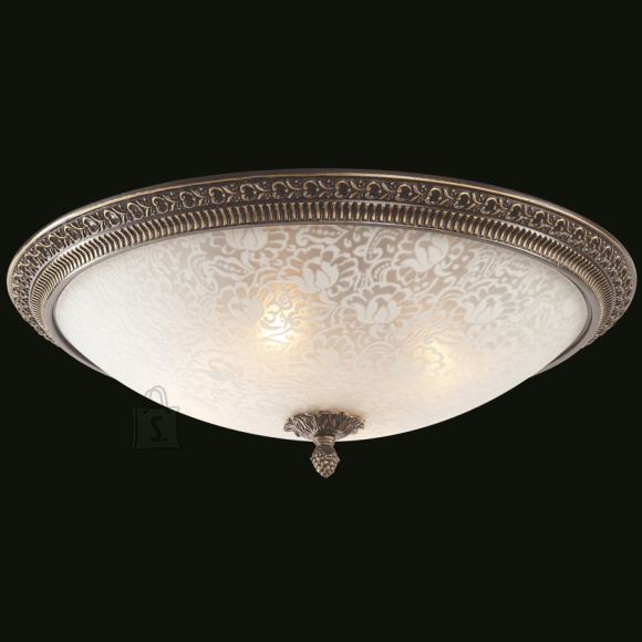 Maytoni Chandeliers Laeplafoon Wall & Ceiling Pascal
