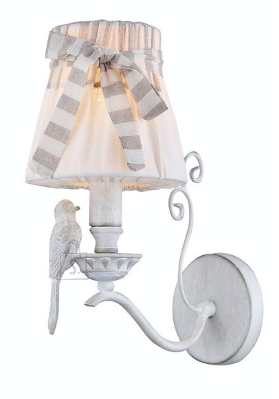 Maytoni Chandeliers Seinavalgusti Elegant Bird