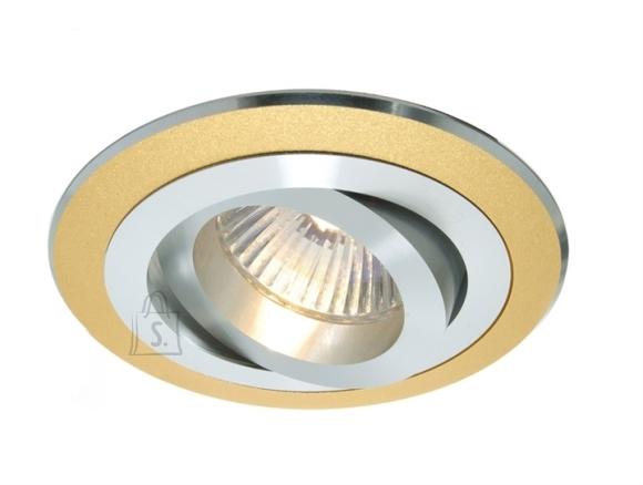 Deko-Light SÜVISTATAV LAEVALGUSTI 110234