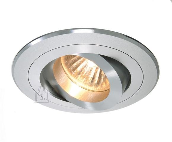 Deko-Light SÜVISTATAV LAEVALGUSTI 110233