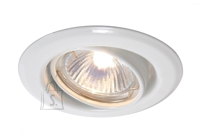 Deko-Light SÜVISTATAV VALGUSTI 442831