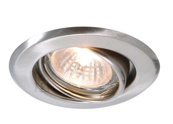 Deko-Light SÜVISTATAV VALGUSTI 442838
