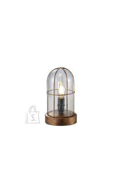 TRIO - LIGHTING Lauavalgusti Birte Vintage