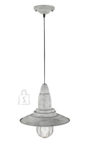 TRIO - LIGHTING Laevalgusti Fisherman Vintage