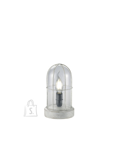 TRIO - LIGHTING Lauavalgusti Birte Vintage